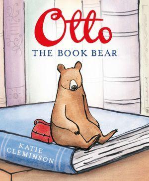 otto-the-book-bear