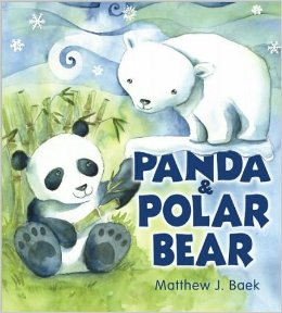 panda & polar bear.jpg