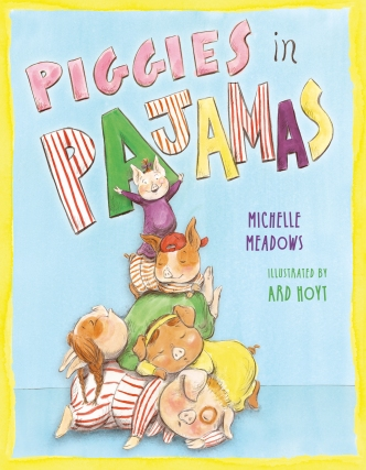 piggies in pajamas.jpg