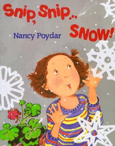 snip snip snow.jpg