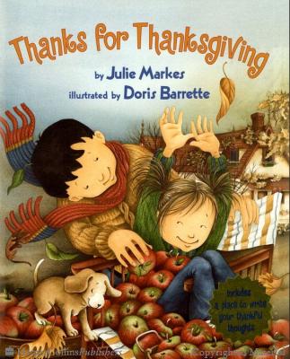thanks-for-thanksgiving