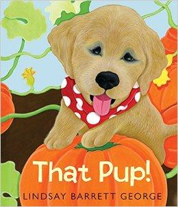 that pup!.jpg