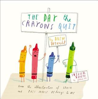 the day the crayons quit.jpg