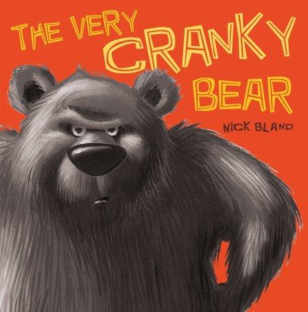 the-very-cranky-bear