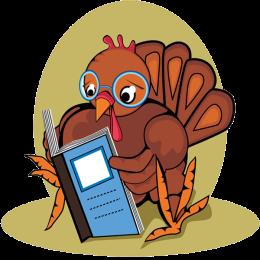 turkeybook.png