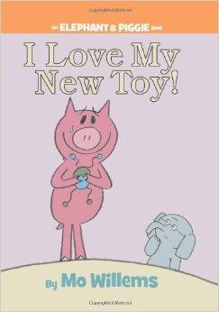 i love my new toy.jpg