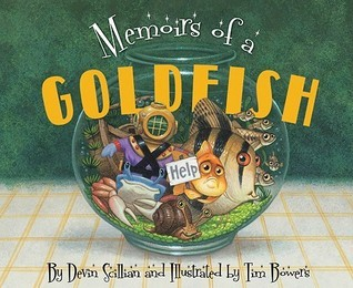 memoirs-of-a-goldfish