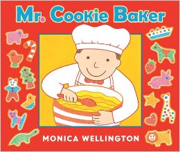 mr cookie baker.jpg