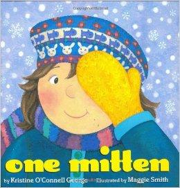 one mitten.jpg