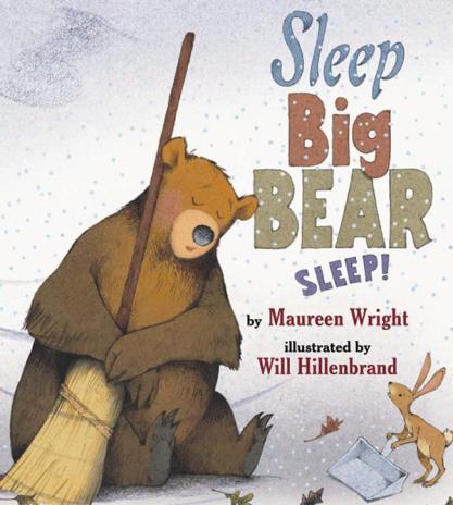 sleep big bear sleep.jpg