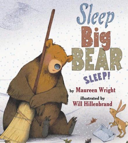 sleep-big-bear-sleep