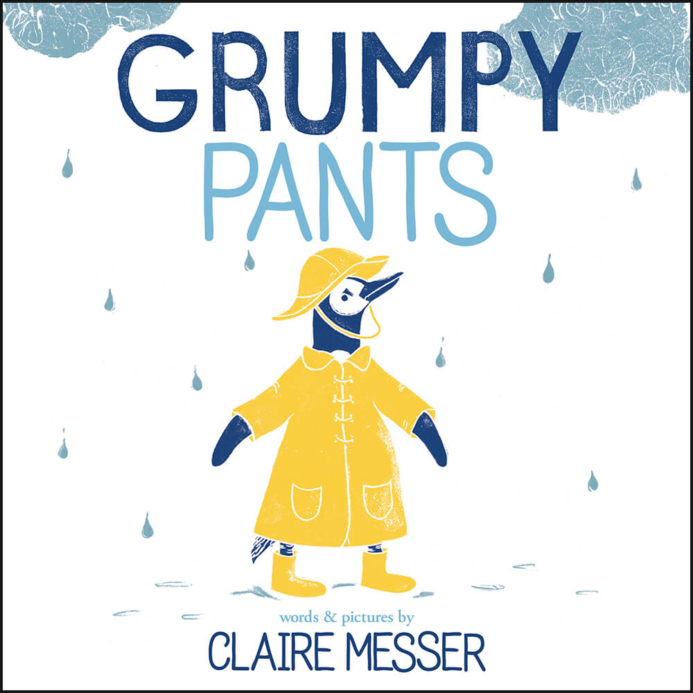 grumpy-pants