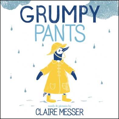 grumpy pants.jpg
