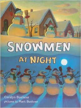 snowmen at night.jpg