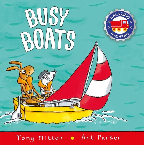 busy boats.jpg