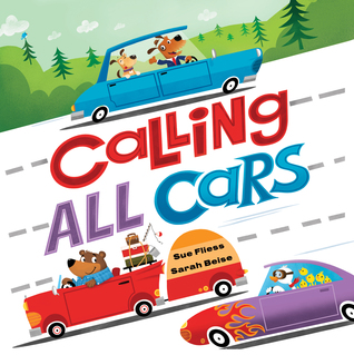 calling all cars.jpg