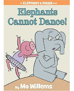 elephants cannot dance.jpg