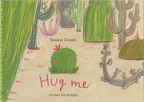 hug me.jpg