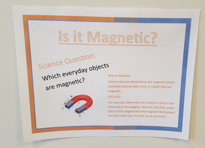 is it magnetic sign.jpg