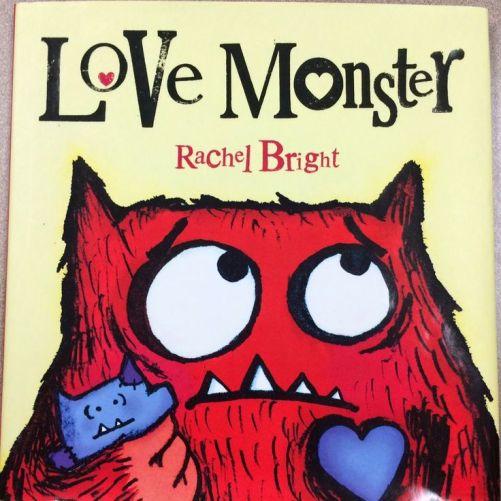 love monster.jpg
