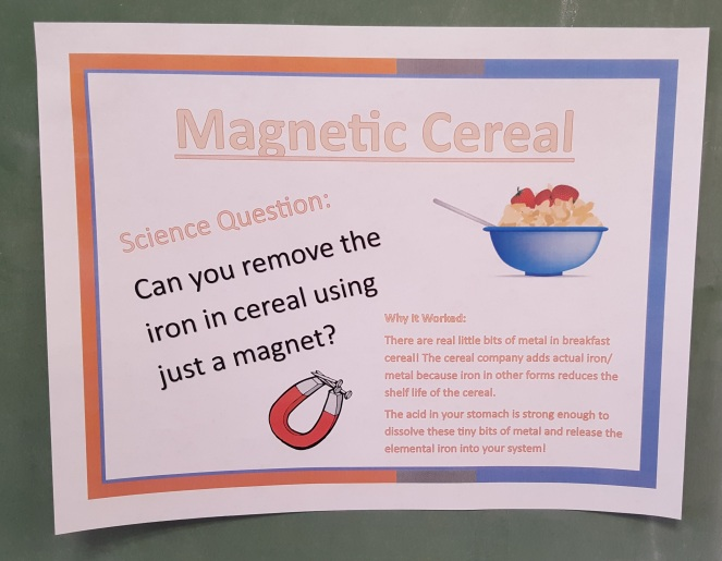 magnetic cereal sign.jpg