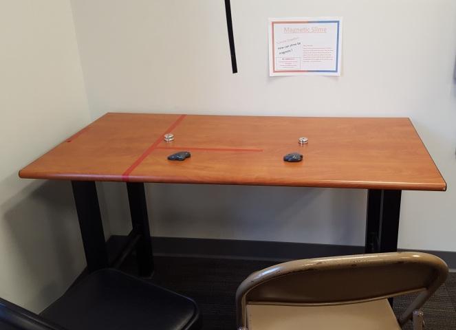 magnetic slime table.jpg