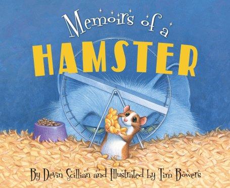 memoirs of a hamster.jpg