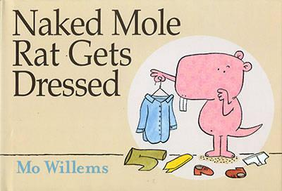 naked mole rat gets dressed.jpg