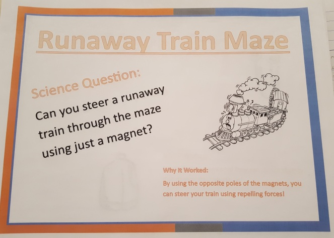 runaway train maze sign.jpg