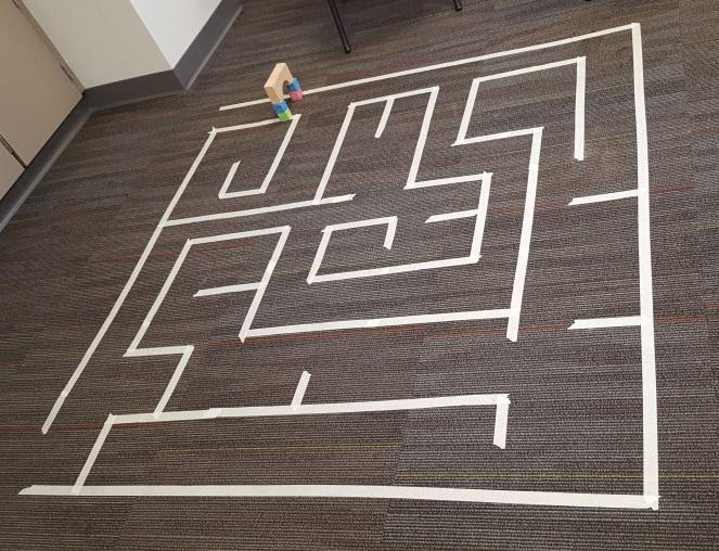 runaway train maze.jpg