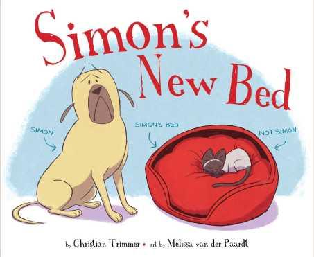simons new bed.jpg