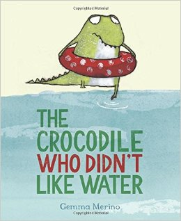 the crocodile who didn't like water.jpg