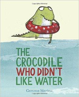 the-crocodile-who-didnt-like-water