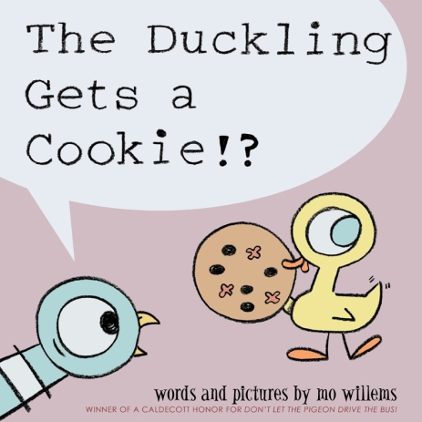 The-Duckling-Gets-a-Cookie-book.jpg
