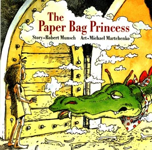 The_Paper_Bag_Princess.jpg