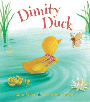 dimity duck.jpg