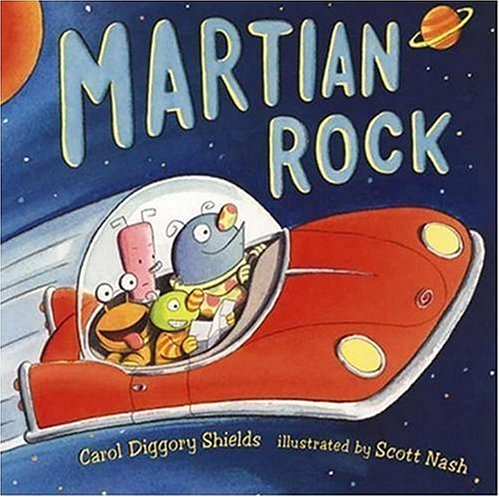 martian rock.jpg