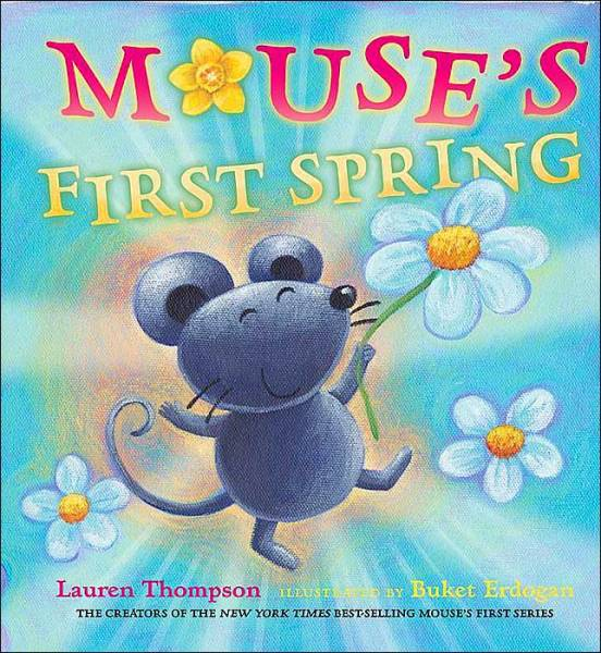 mouse's first spring.jpg