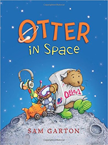 otter in space.jpg