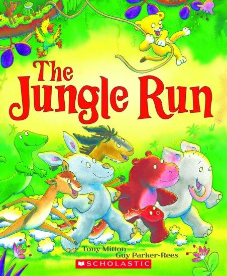 the jungle run.jpg