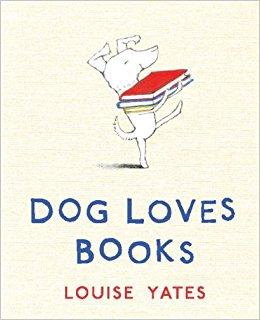 dog loves books.jpg