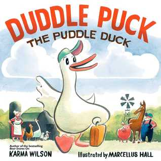 duddle puck.jpg