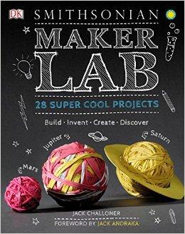 maker lab.jpg