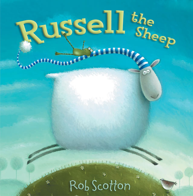 russell the sheep.jpg