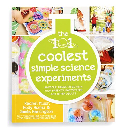 the 101 coolest simple science experiments.jpg