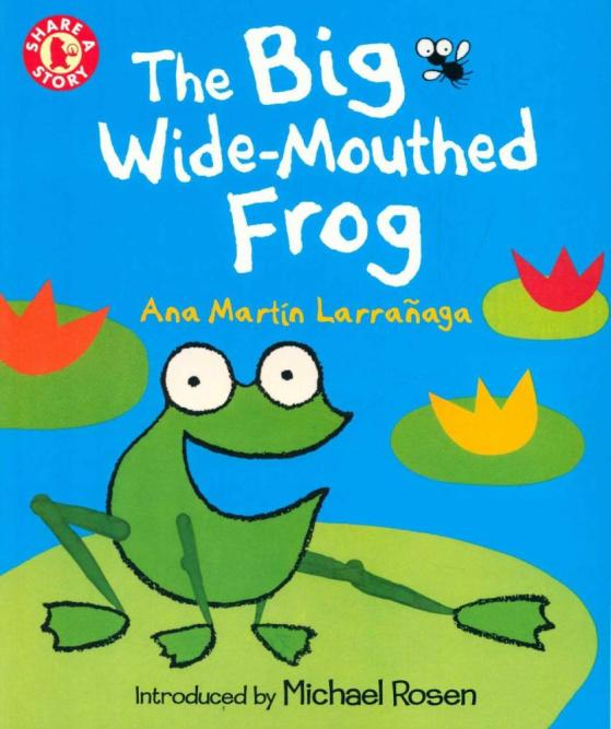 the-big-wide-mouthed-frog.jpg