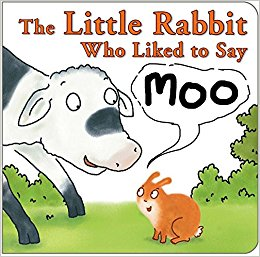 the little rabbit who liked to say moo.jpg
