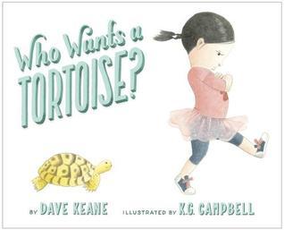 who wants a tortoise.jpg