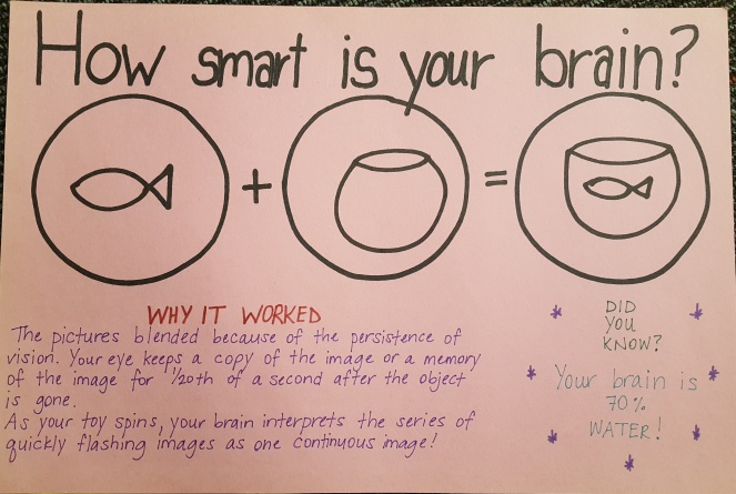 Brain game sign.jpg