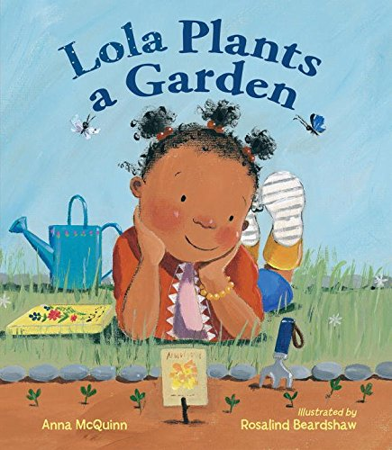 lola plants a garden.jpg